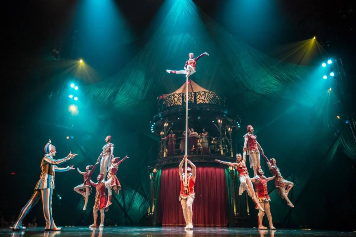 entradas soda cirque argentina